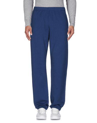 Повседневные брюки от SUNSPEL
