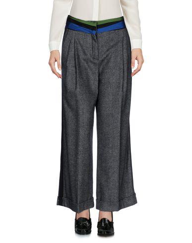 Повседневные брюки от CAPUCCI