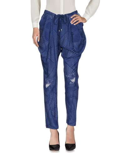 PREEN LINE TROUSERS Casual trousers Women