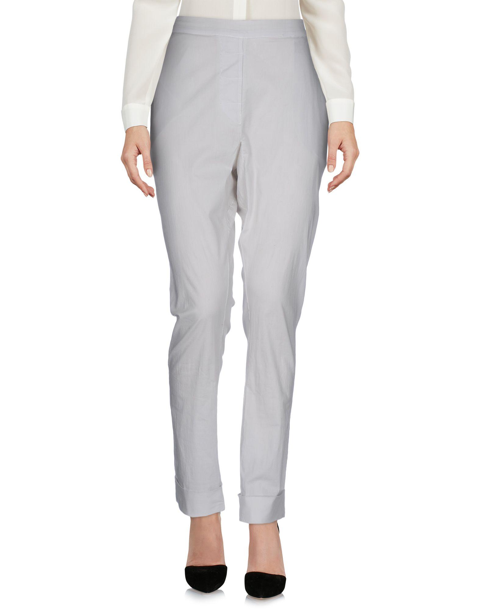 где купить  KristenseN DU NORD Повседневные брюки  по лучшей цене