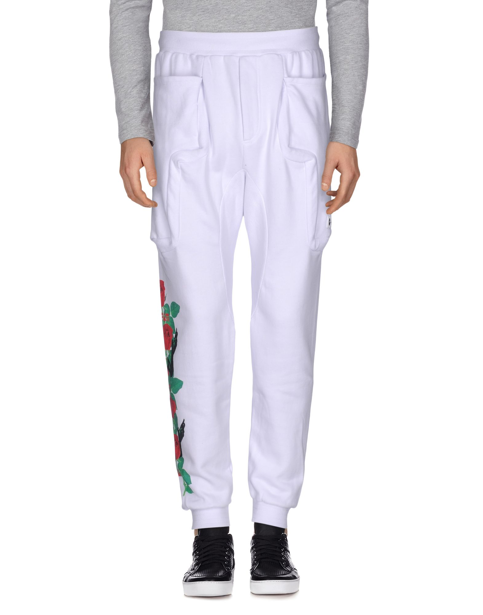 PAM Повседневные брюки