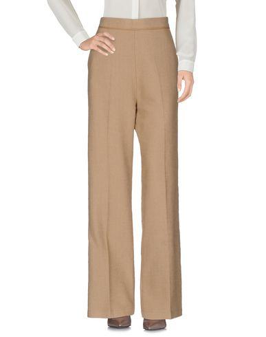 HUMANOID Pantalon femme