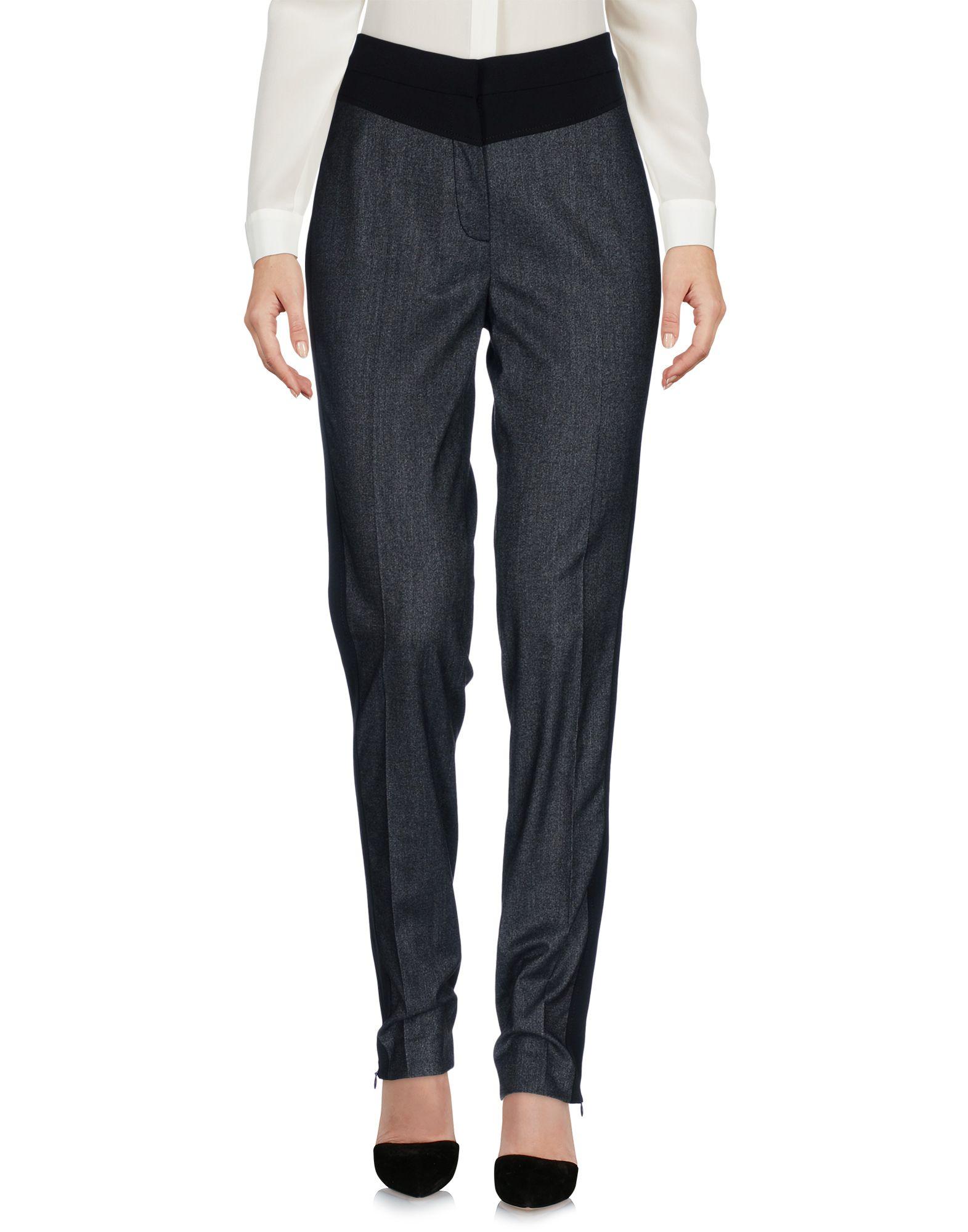 PAOLA Boutique Повседневные брюки mantra paola 3532