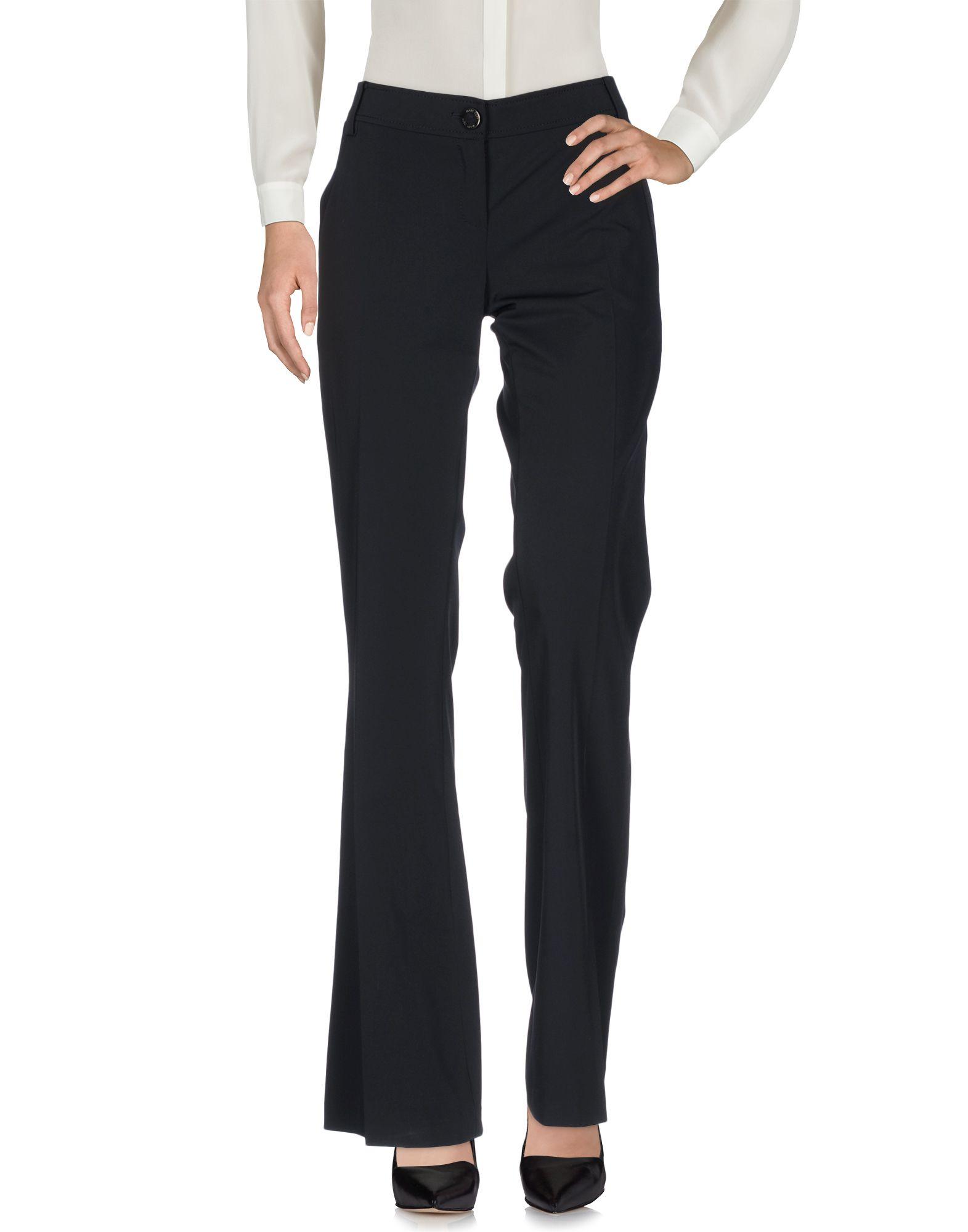где купить MARY DEEP FIRENZE Повседневные брюки по лучшей цене