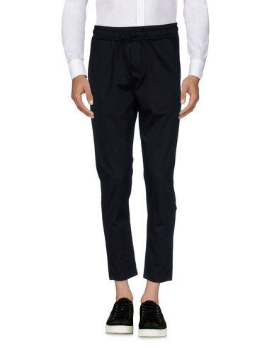 Повседневные брюки от DONVICH