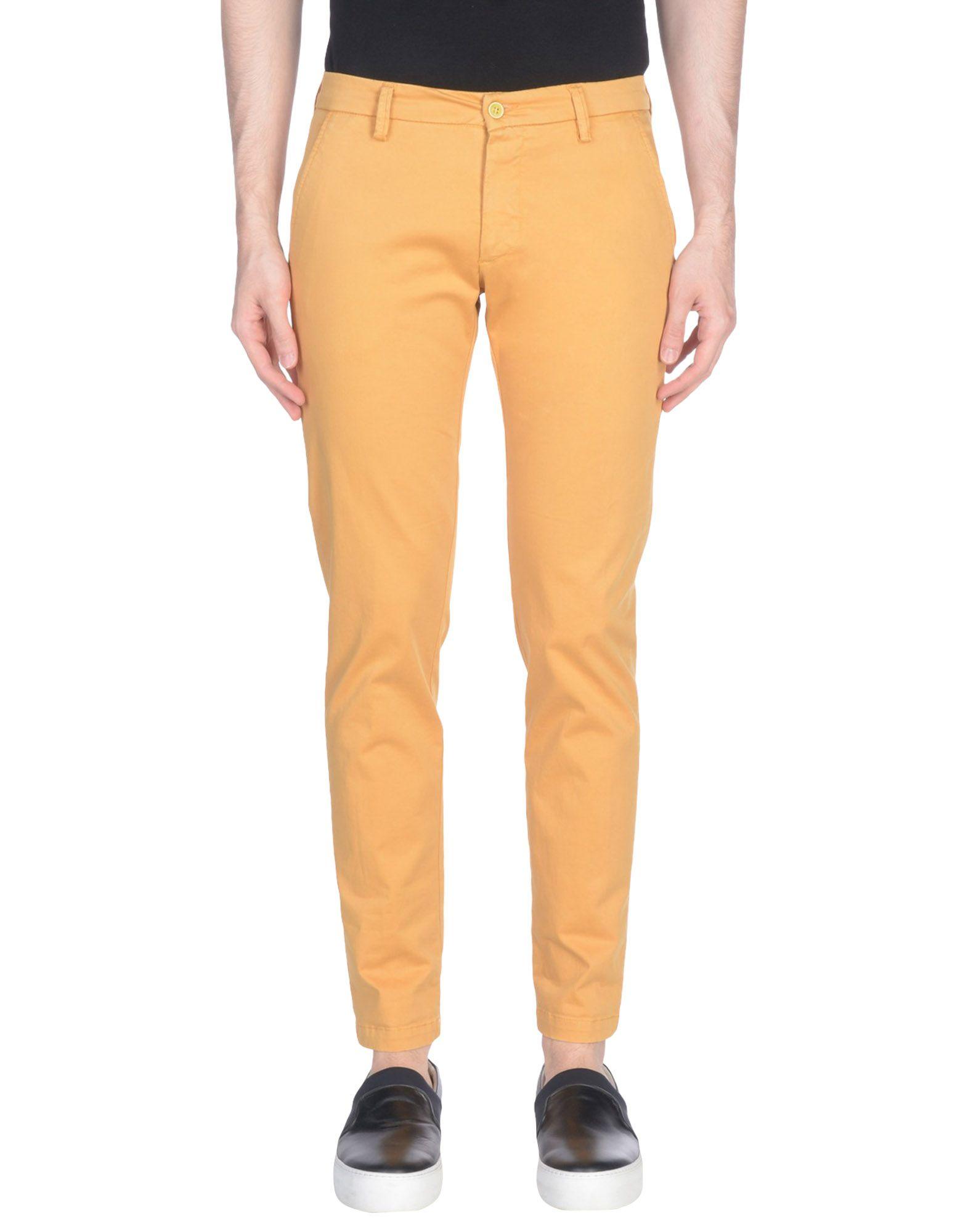 PAUL MIRANDA Повседневные брюки paul miranda повседневные брюки