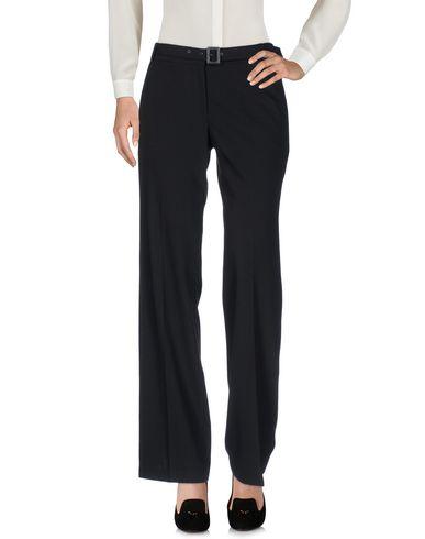 MARY DEPP Pantalon femme