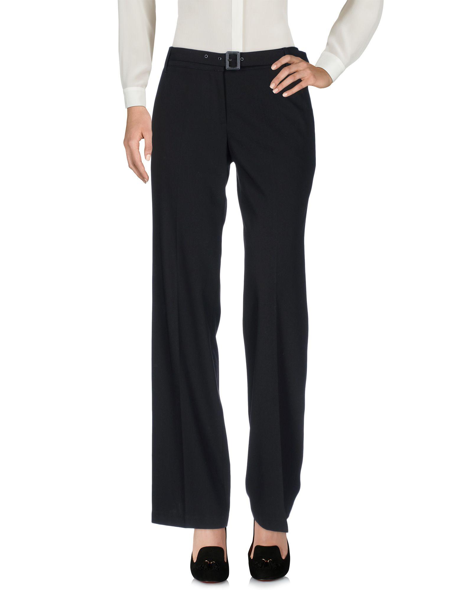цена MARY DEPP Повседневные брюки онлайн в 2017 году