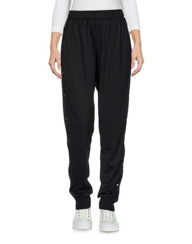 Повседневные брюки от MARIOS