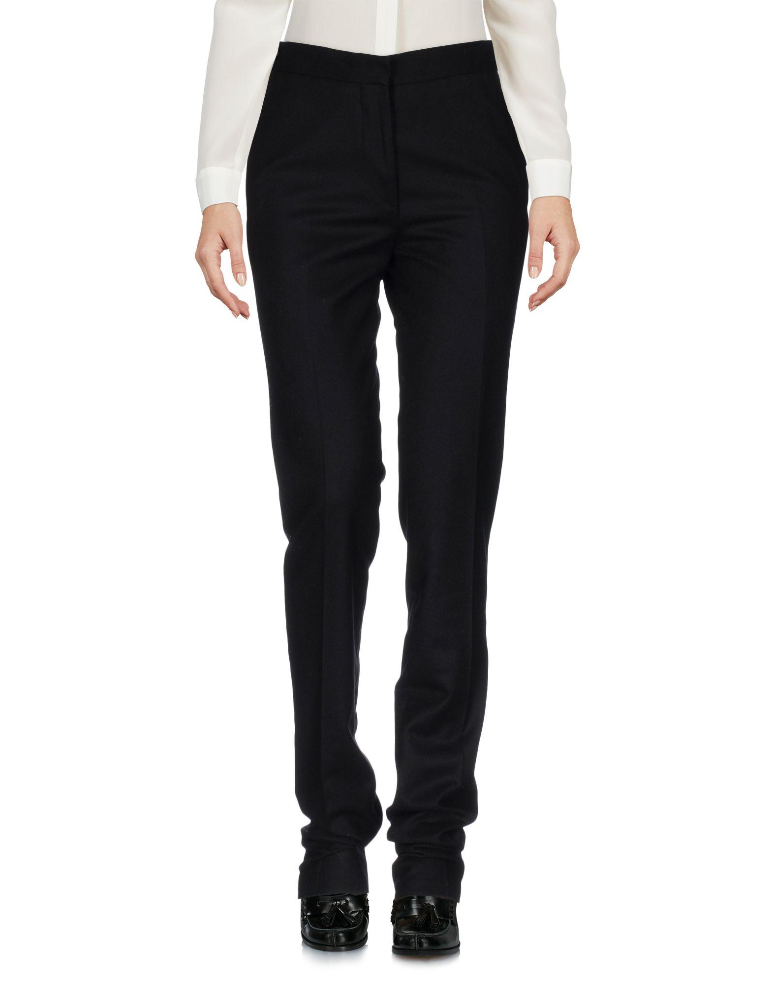 E. TAUTZ Повседневные брюки e tautz джинсовые брюки
