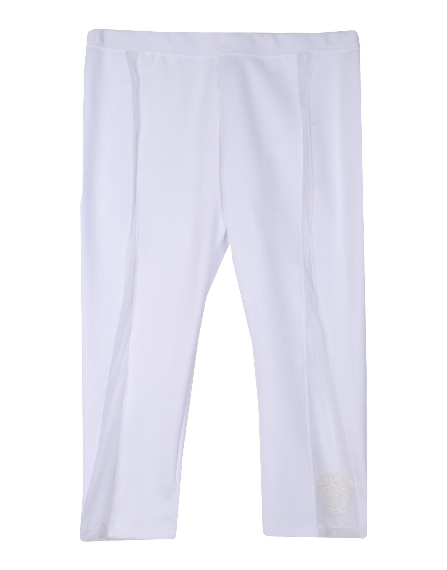 VERSACE Пижама versace пижама