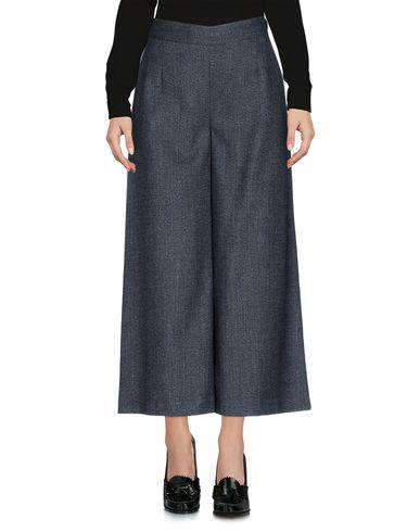 Повседневные брюки от CAMICETTASNOB