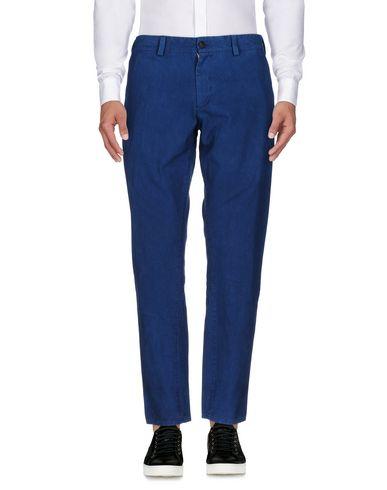 BLUE BLUE JAPAN Pantalon homme