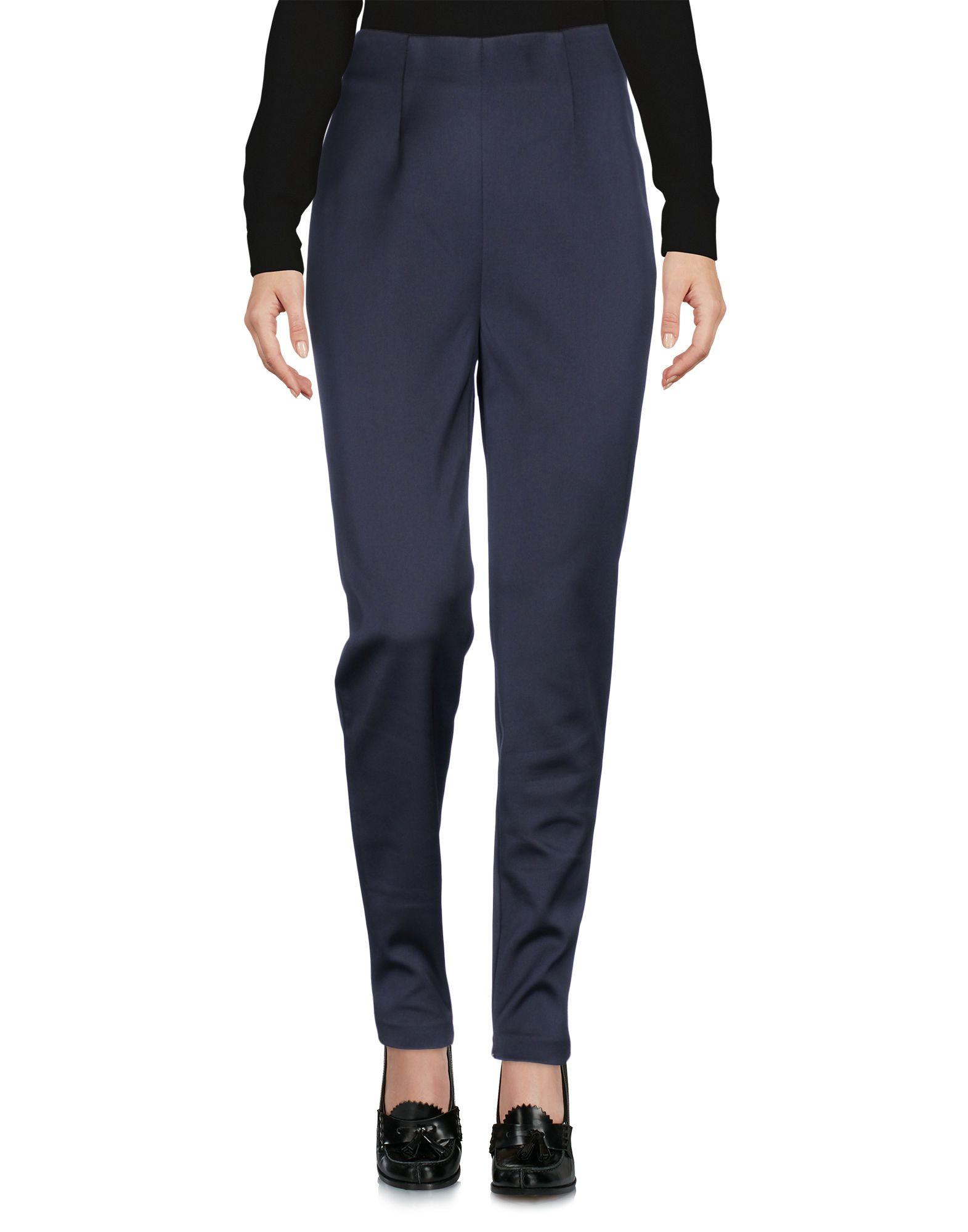 Фото KEEPSAKE® Повседневные брюки. Купить с доставкой