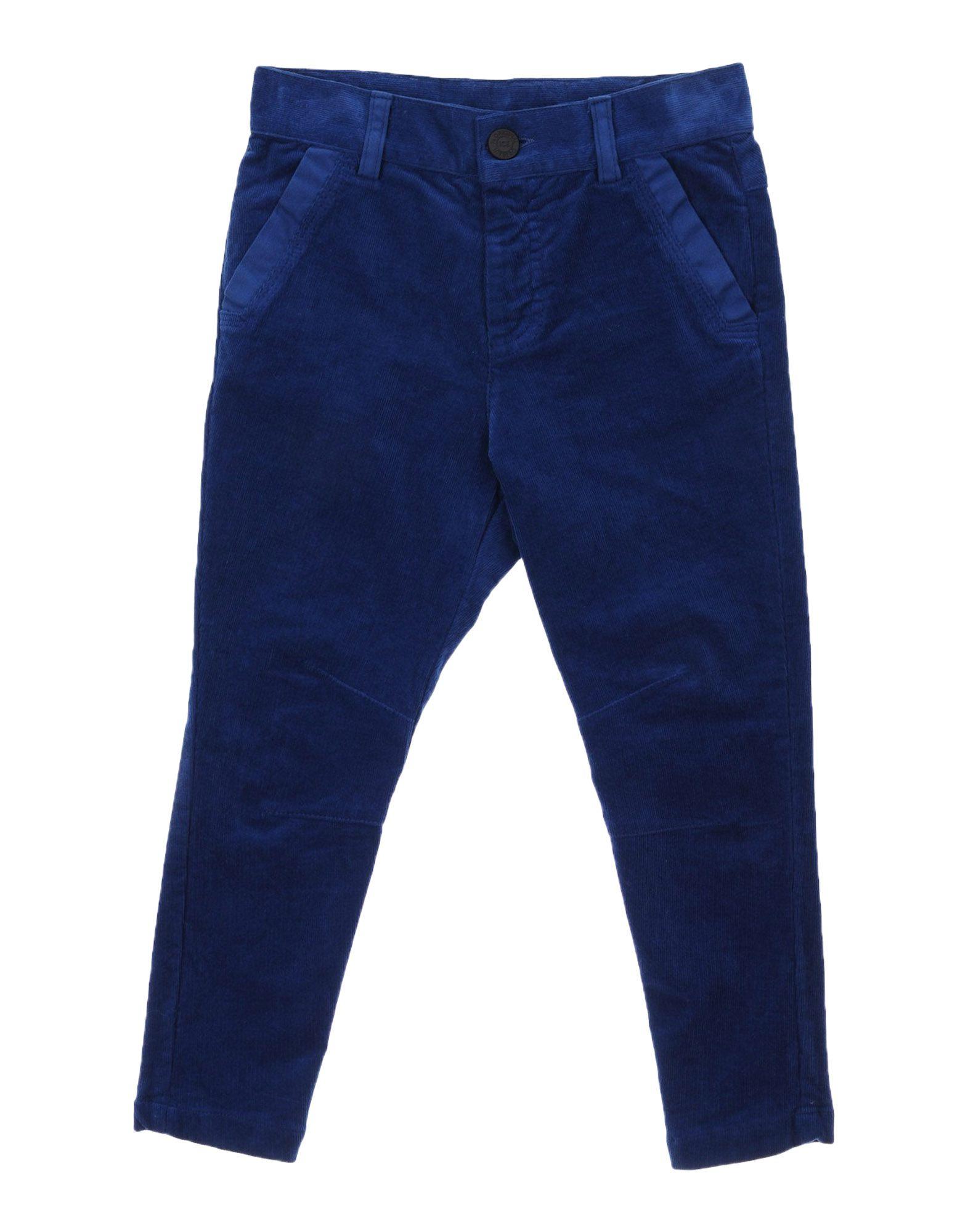 где купить ICE ICEBERG JUNIOR Повседневные брюки по лучшей цене