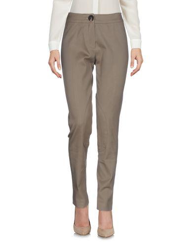 NATAN COLLECTION Pantalon femme