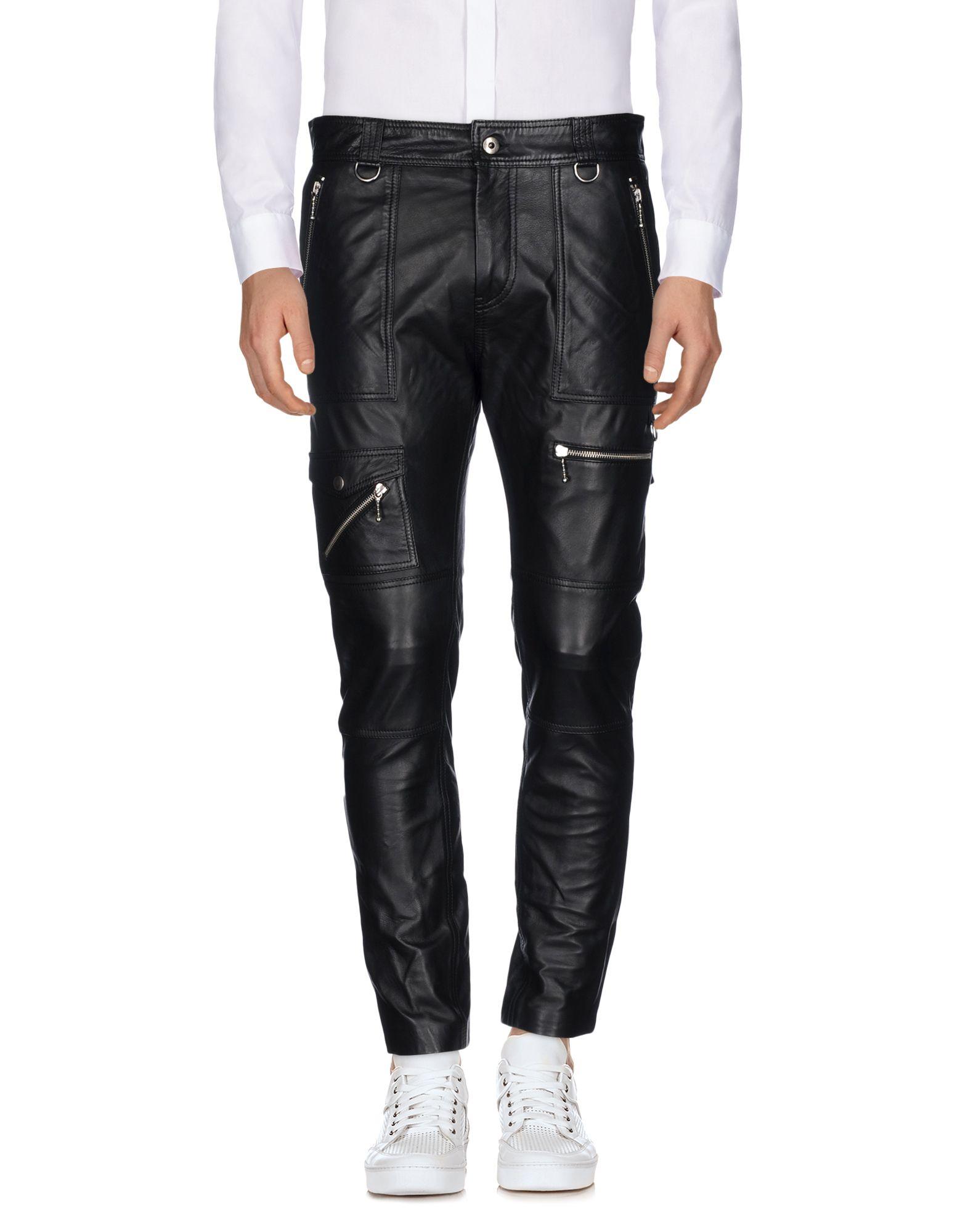 DIESEL Повседневные брюки брюки diesel 00cyqv 0855c 01