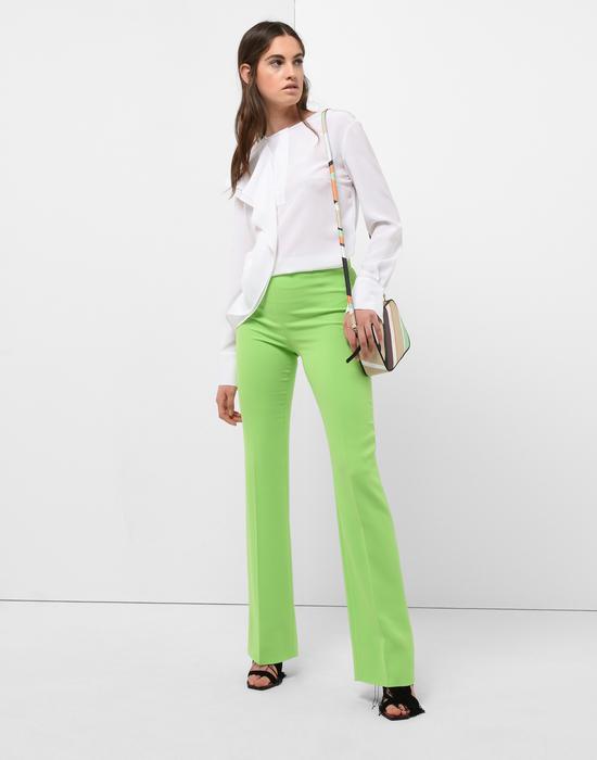 Pantalon classique
