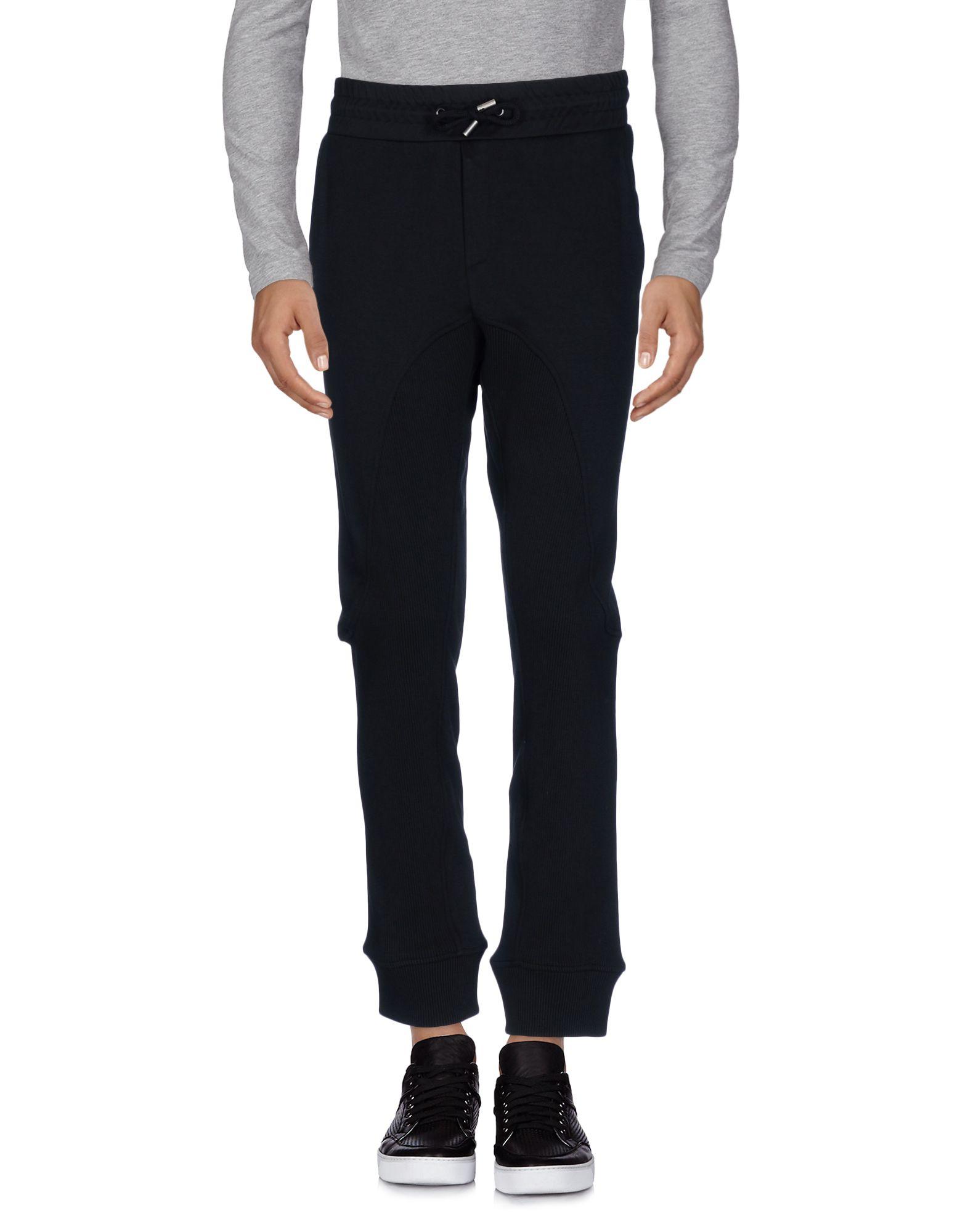 DIESEL BLACK GOLD Повседневные брюки брюки diesel 00cyqv 0855c 01