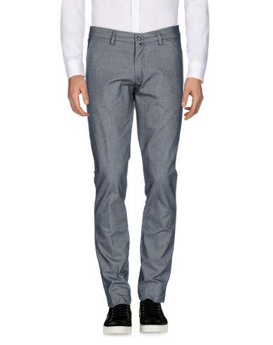 Повседневные брюки от BARBATI