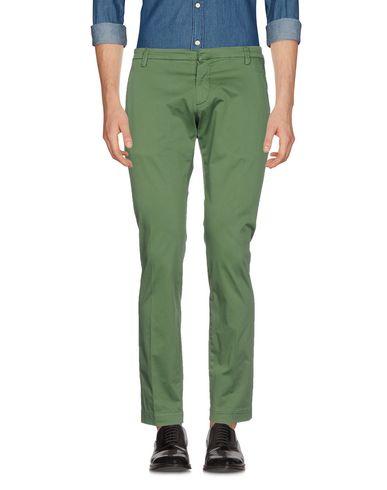 Повседневные брюки от MASSIMO BRUNELLI