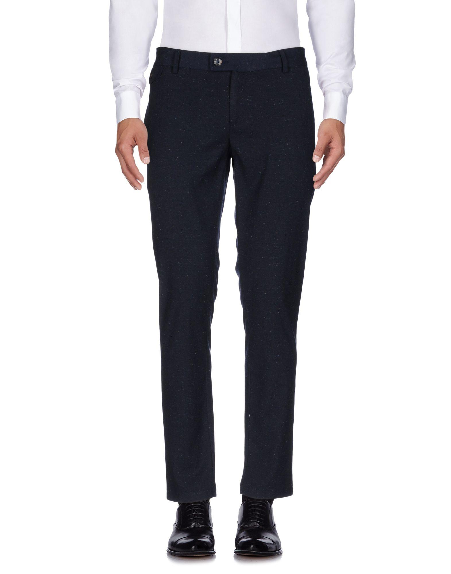 купить KOON Повседневные брюки по цене 2300 рублей