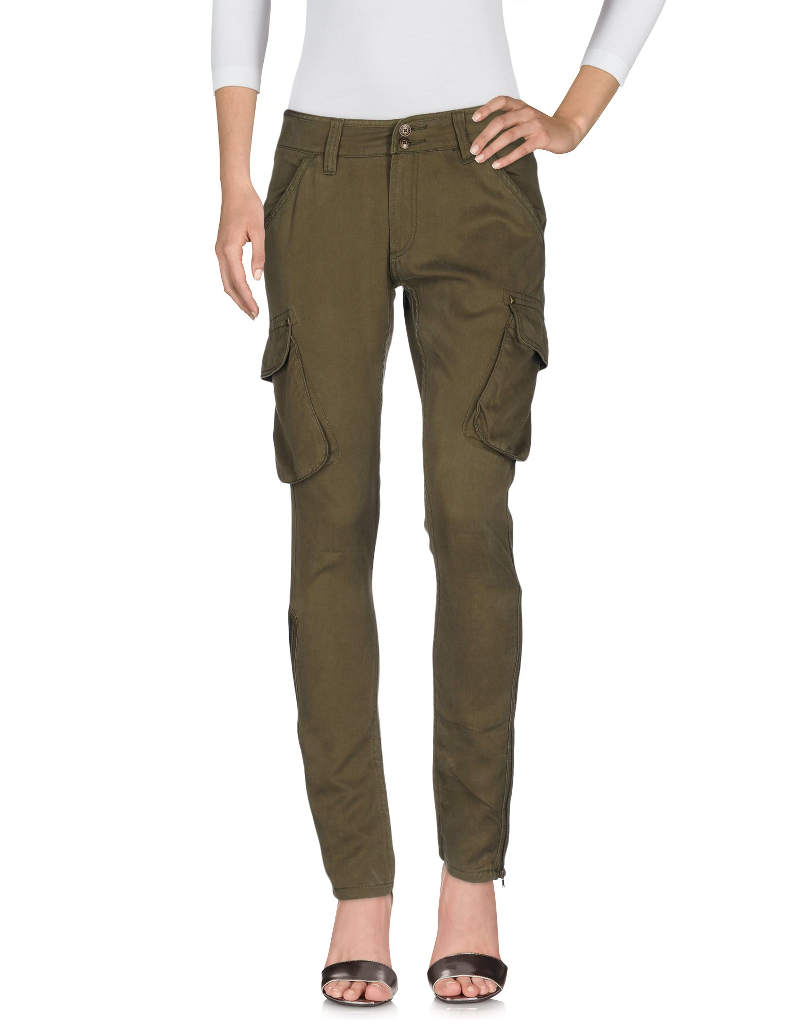 TOMMY HILFIGER DENIM Повседневные брюки футболка tommy hilfiger denim tommy hilfiger denim to013ewtpb98