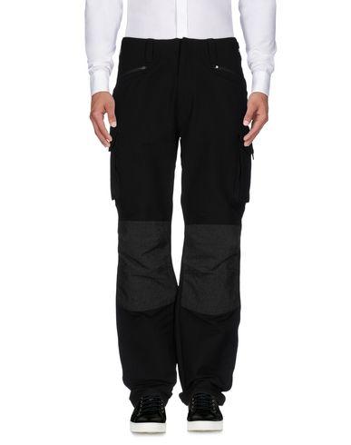 Повседневные брюки от 7 LAYER SYSTEM