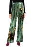 ALBERTA FERRETTI Pyjama pants PANTS Woman r