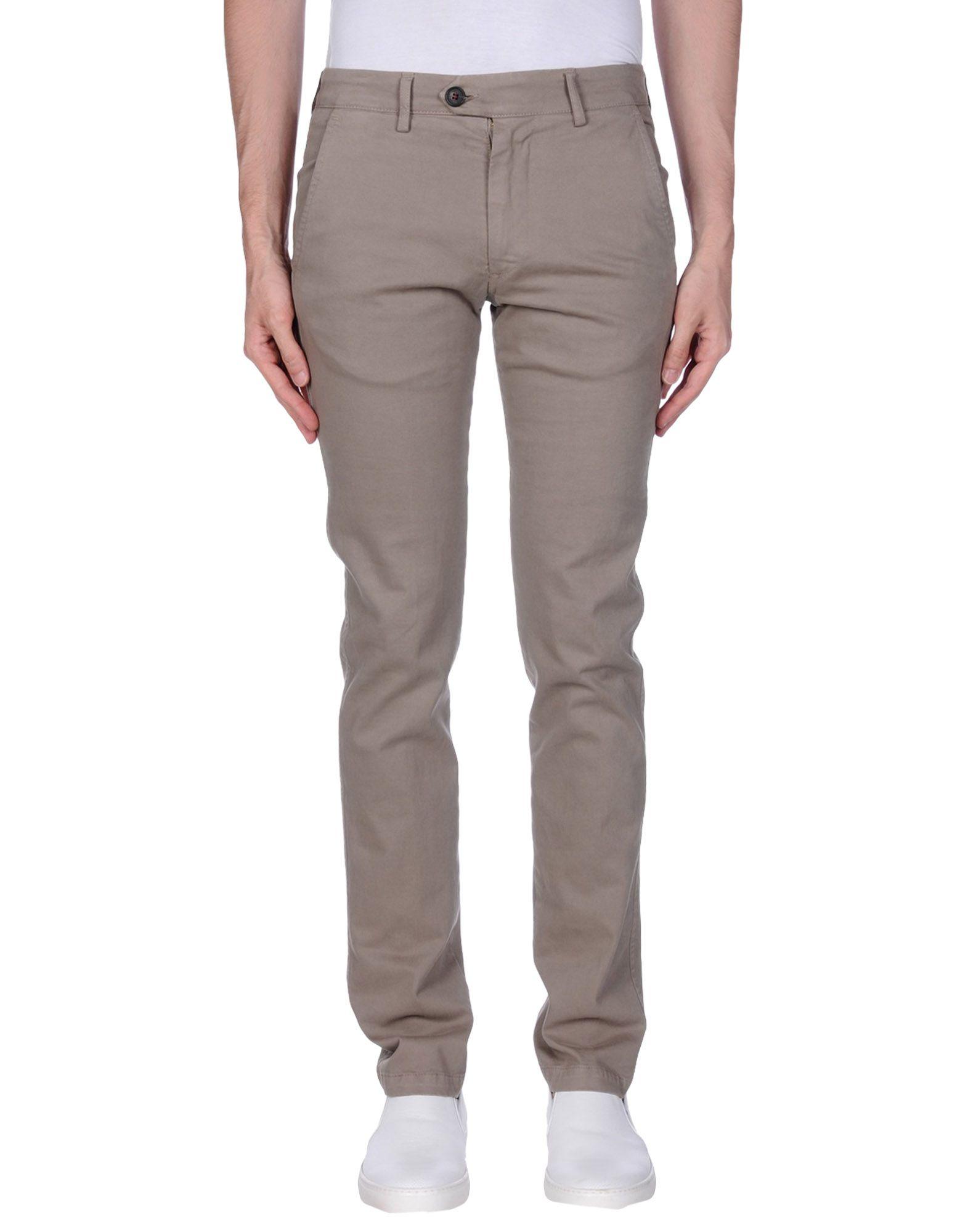 WEBB & SCOTT CO. Повседневные брюки джинсы стрейч quelle laura scott 592463