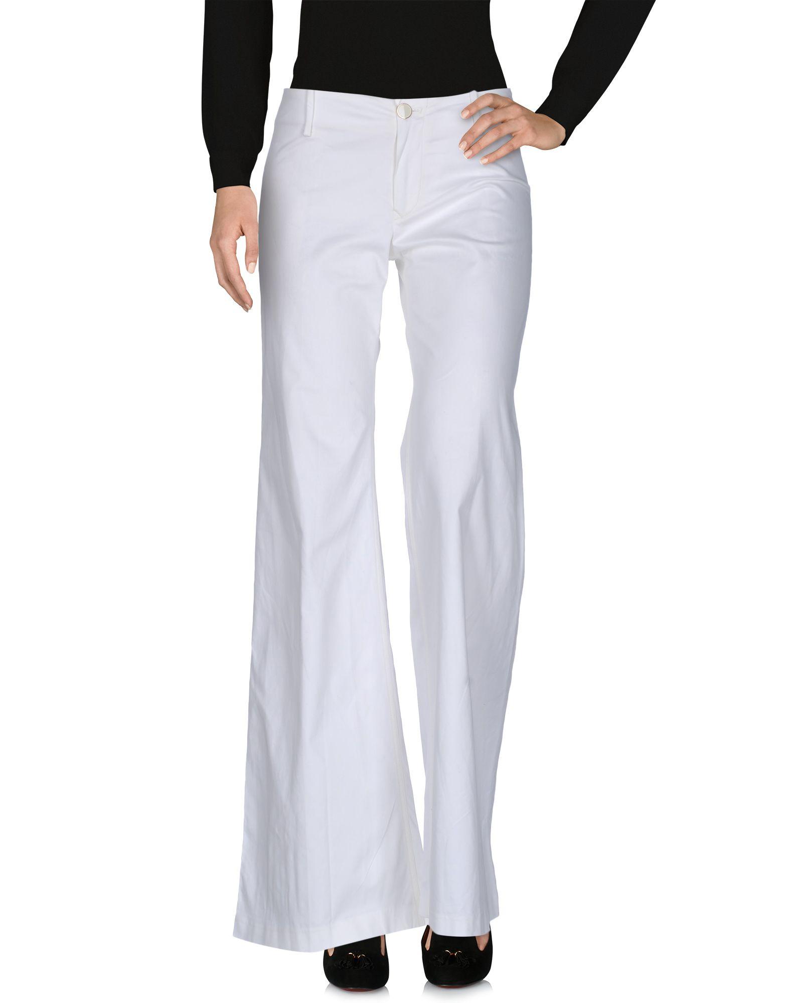 COAST WEBER & AHAUS Повседневные брюки рубашка gerry weber gerry weber ge002ewwra96
