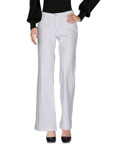 PT0W Pantalon femme
