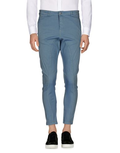 Повседневные брюки от L.B.K.