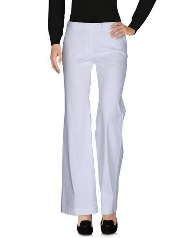 Foto BOULE DE NEIGE Pantalone donna Pantaloni