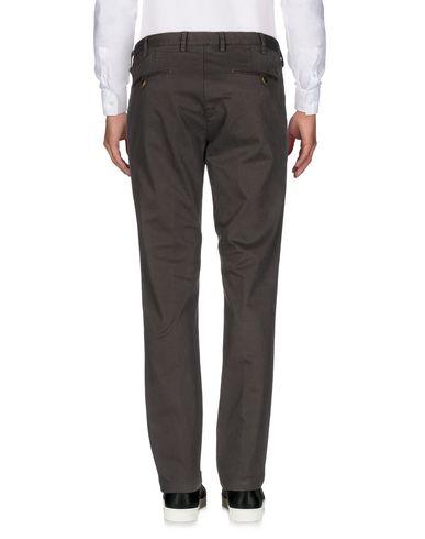 Фото 2 - Повседневные брюки от AT.P.CO свинцово-серого цвета