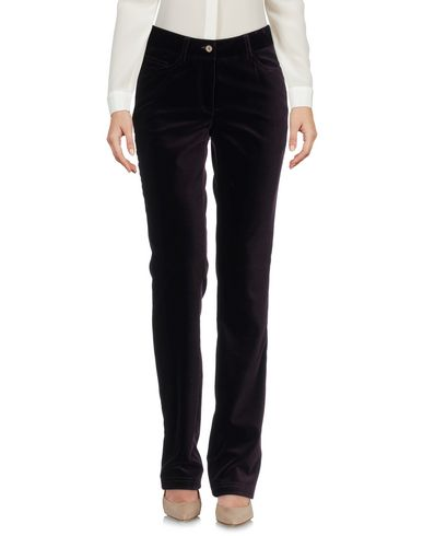 Повседневные брюки от AB ALBERTO BIANI