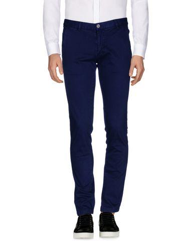 Повседневные брюки от ADRENALINA® Milano