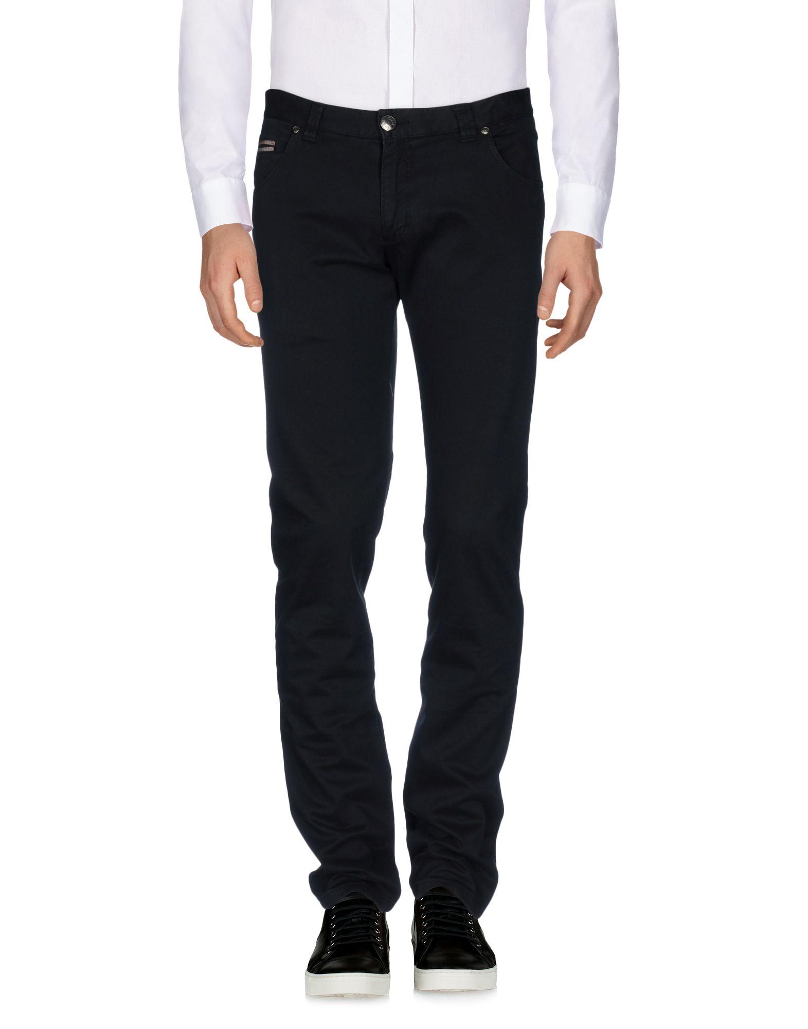 купить ALVIERO MARTINI 1a CLASSE Повседневные брюки по цене 2600 рублей