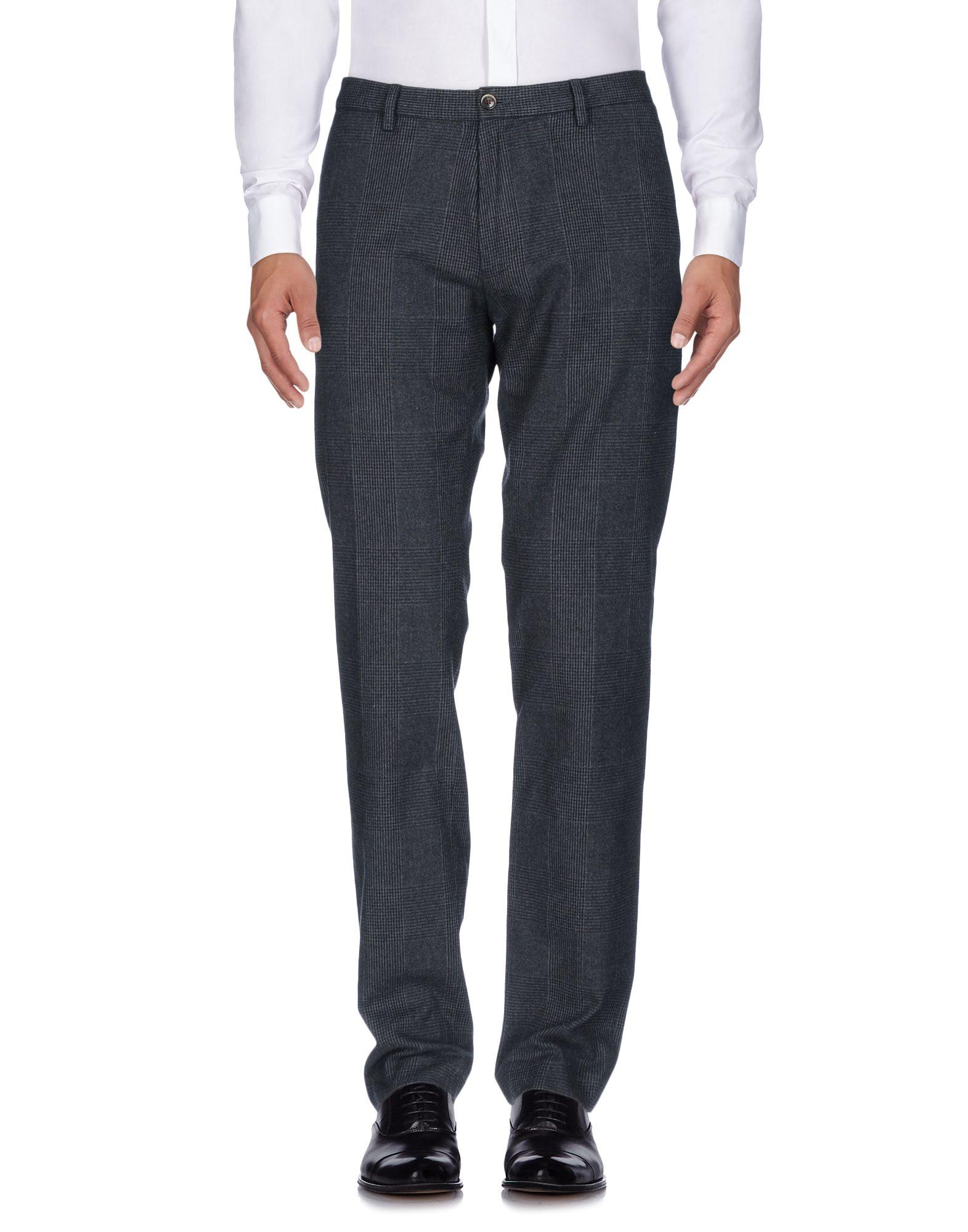 GANT Повседневные брюки брюки gant gant ga121emreo53