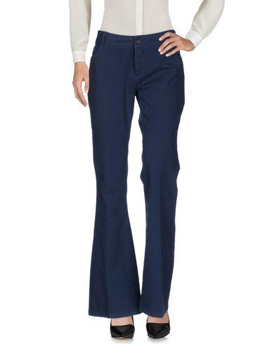 ANOTHER LABEL Pantalon femme