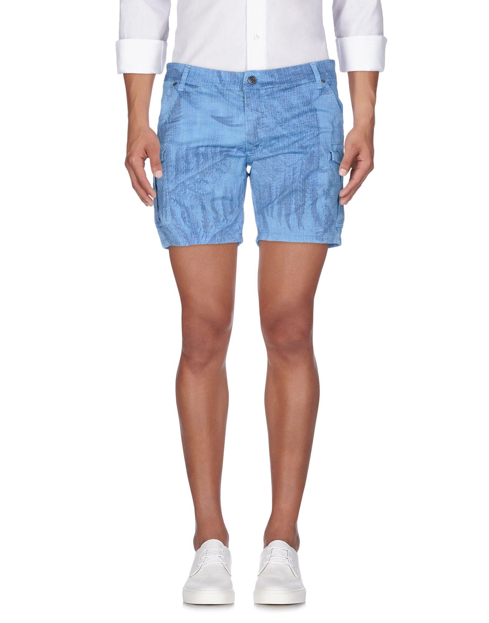 где купить  COLMAR Повседневные шорты  по лучшей цене