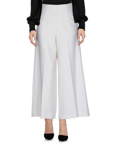 MALO Pantalon femme