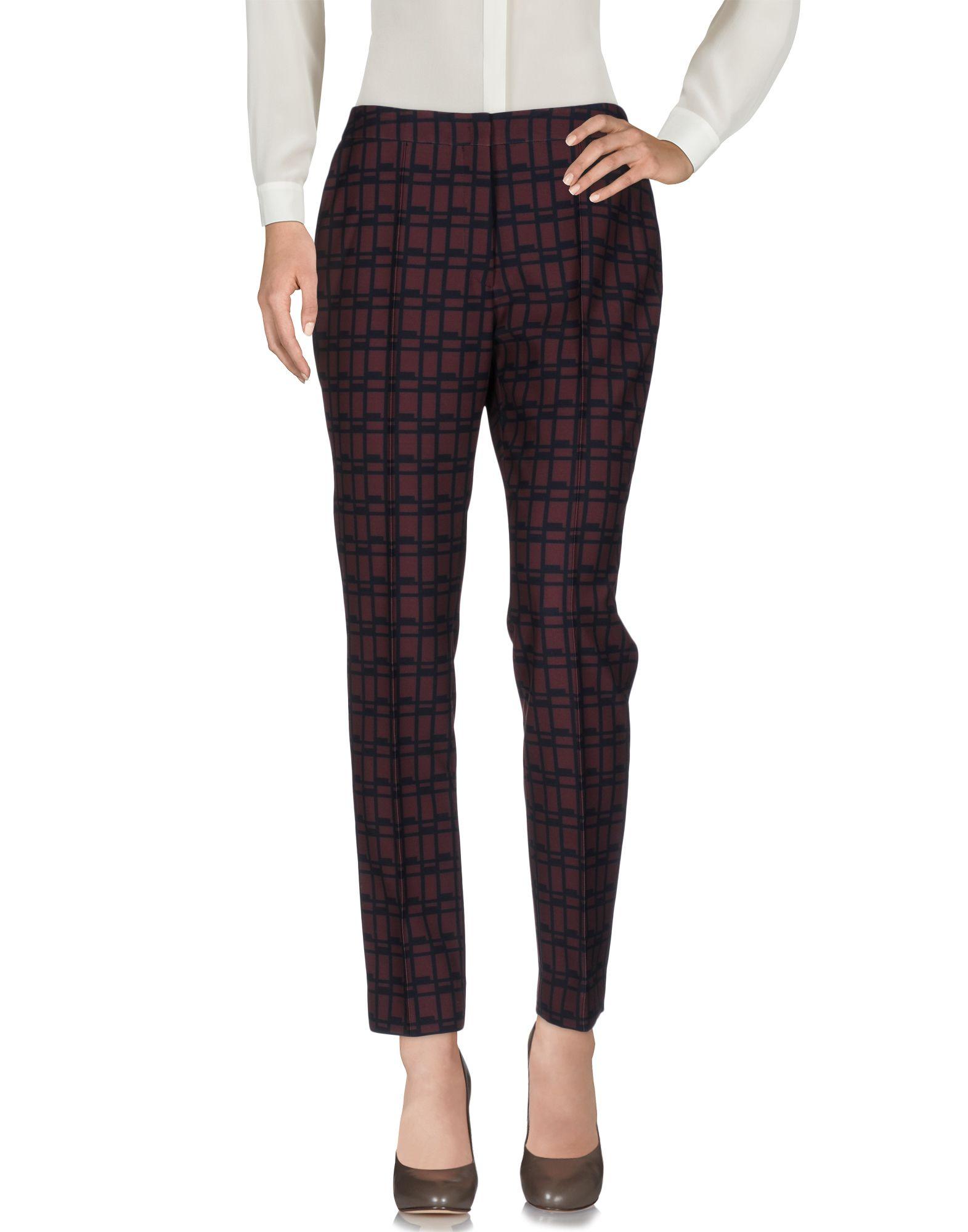 цена  NATAN Повседневные брюки  онлайн в 2017 году
