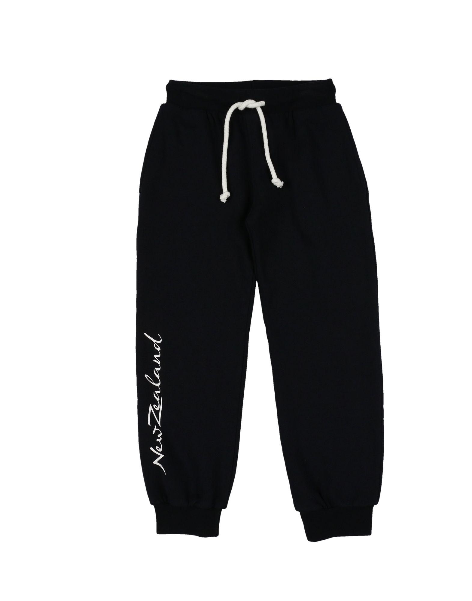 NORTH SAILS Casual pants