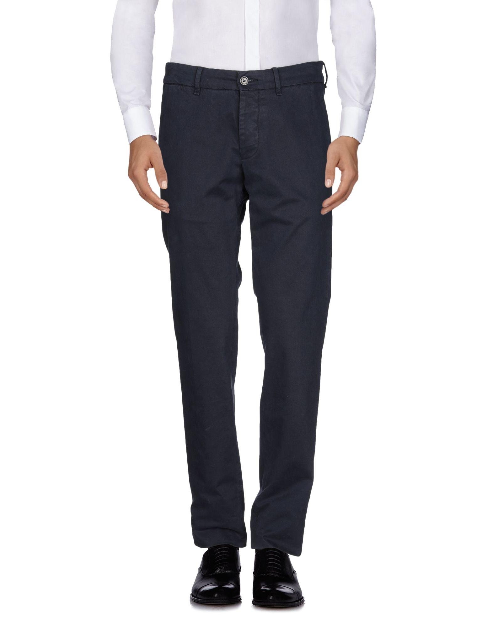 LARDINI Повседневные брюки lardini повседневные брюки
