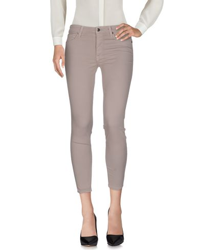 GENETIC DENIM Pantalon femme