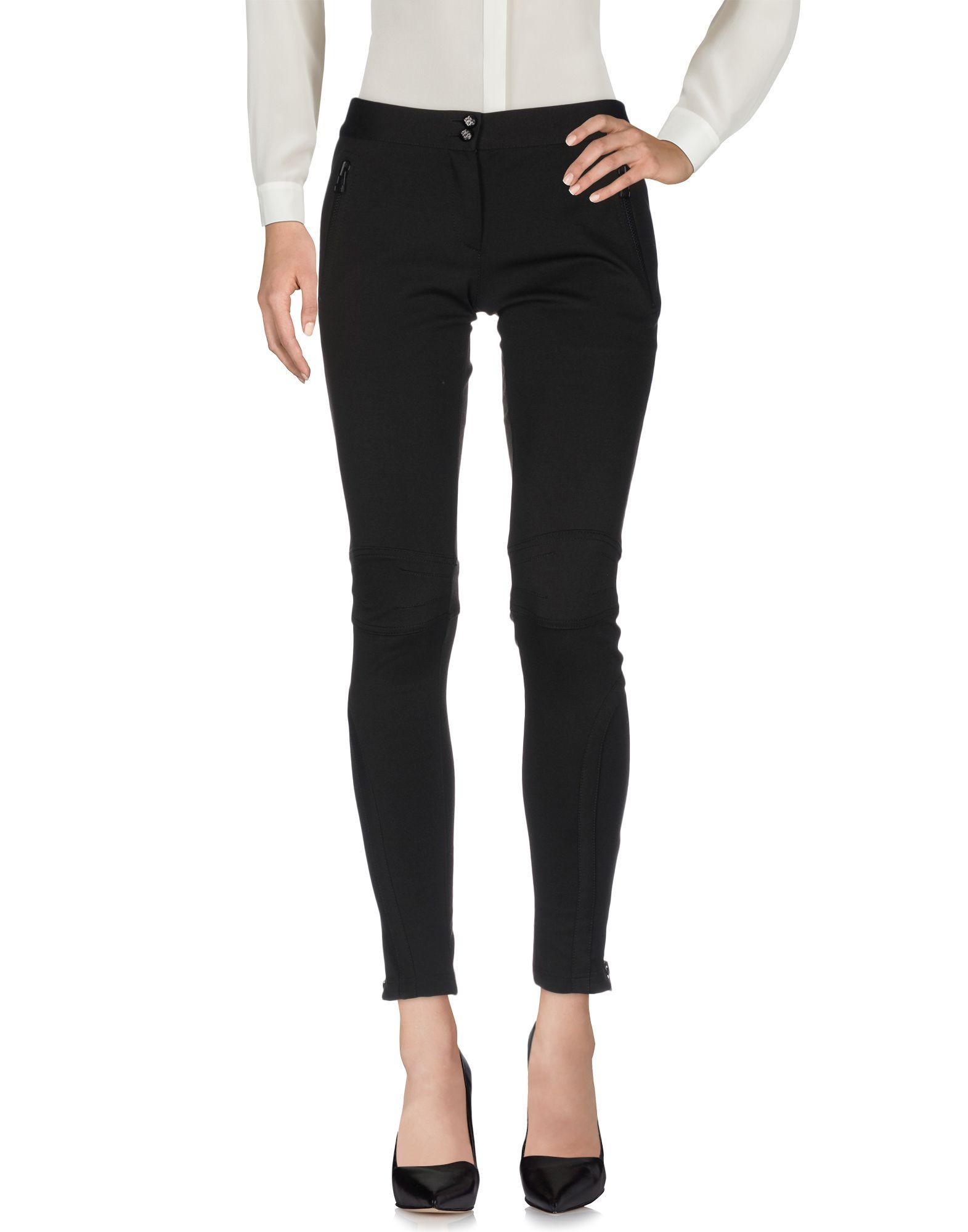 где купить SLY010 Повседневные брюки по лучшей цене