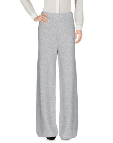 STEFANEL Pantalon femme