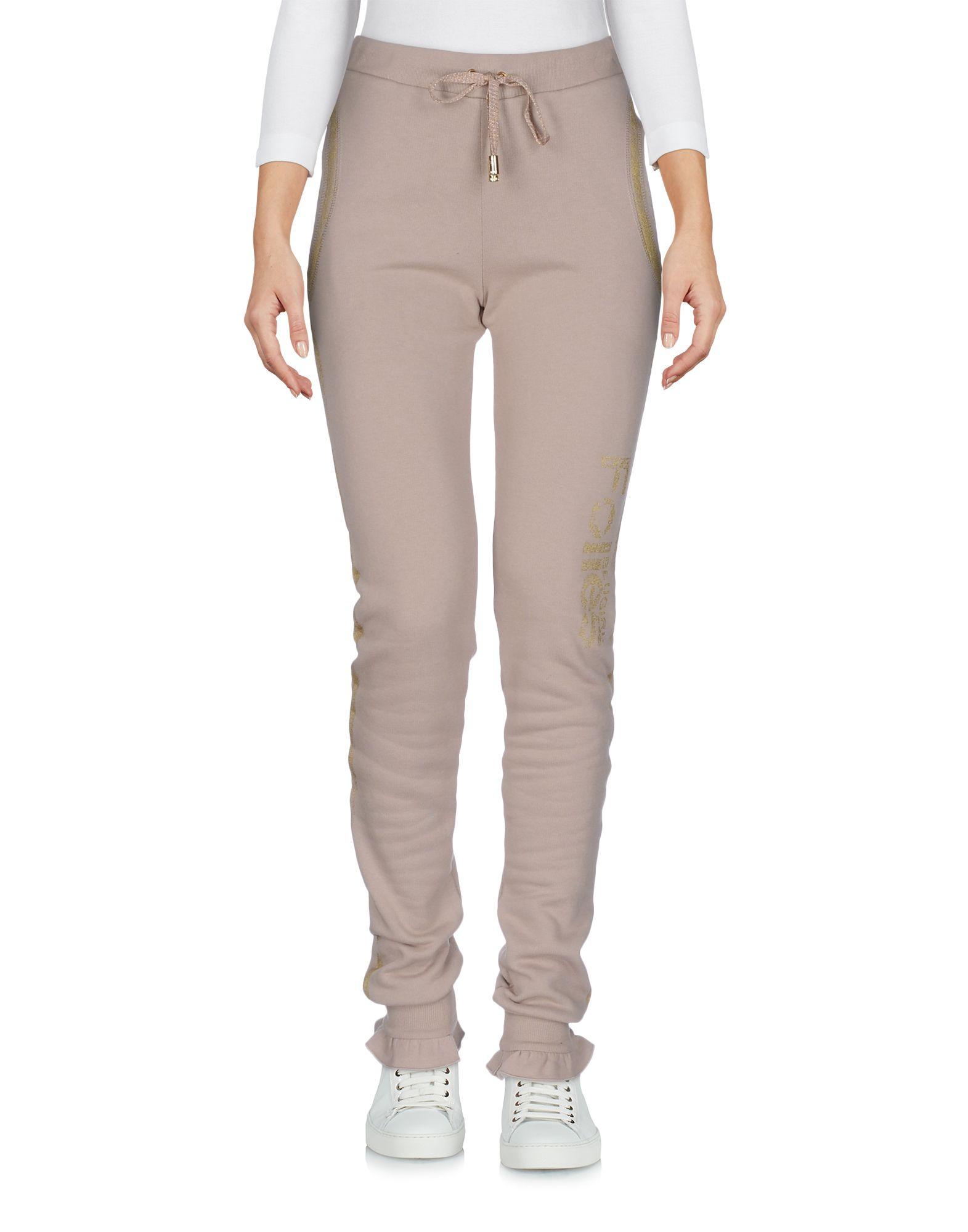 BLUGIRL BLUMARINE Повседневные брюки