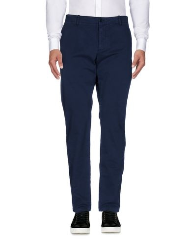 YMC YOU MUST CREATE Pantalon homme